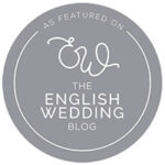 The-English-Wedding-Blog_Featured_Grey-200px