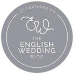The-English-Wedding-Blog_Featured_Grey-200px